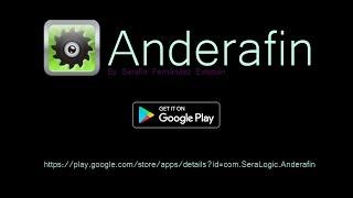 Anderafin