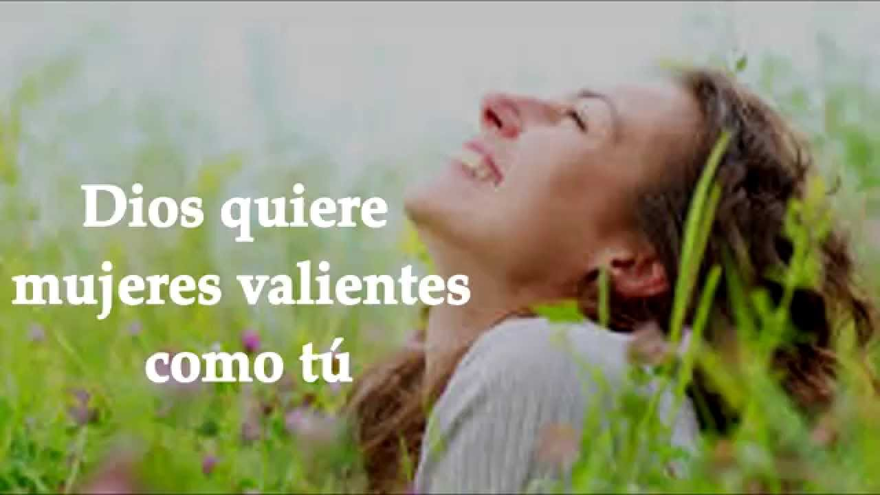 Frases De Mujeres Valientes: Frases De Mujeres Valientes Related Keywords Frases De