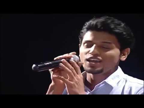 Ennodulla Nin Sarva Nanmakal - 7 Trumpets Band [Malayalam Christian Song]