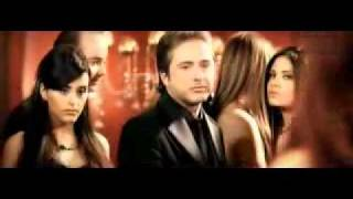Marwan Khoury & Carol Samaha   Ya Rab   YouTube