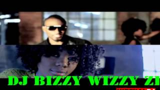dj bizzy wizzy hot zed video mix 2015