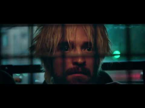 Good Time (2017) | Ending  (HD)