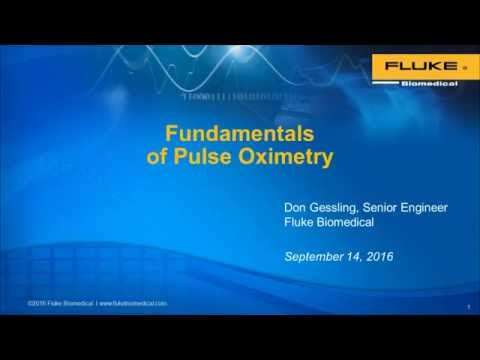 fundamentals-of-pulse-oximetry