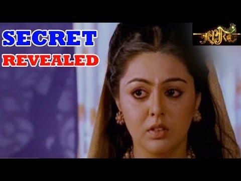 Mahabharat : Kunti reveals secret about Karna
