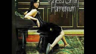 Harmonium by Vanessa Carlton [Full Album Download]