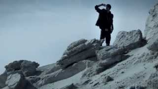 Bohemia - Rooh | Teaser | 2013 | Latest Punjabi Songs
