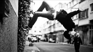 Nico Ferrero - The Acrobats (Feri Remix)