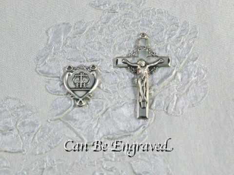 Wedding Traditional Catholic Wedding Gifts Youtube