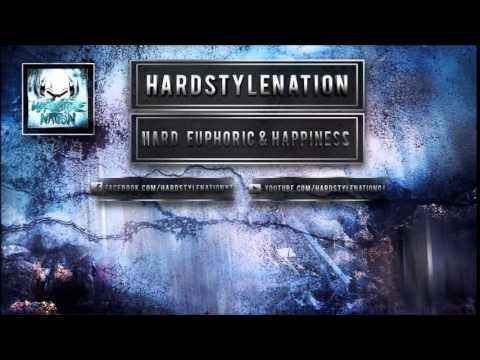 Omegatypez & Phrantic - Party Like a Rockstar (Preview) [HD+HQ]