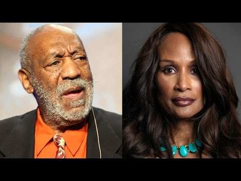 Bill Cosby Blame Game w/ Beverly Johnson, Ethan Couch Manhunt + Oscar Pistorius Testimony