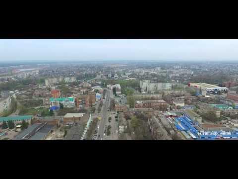 интим знакомства город ахтырка