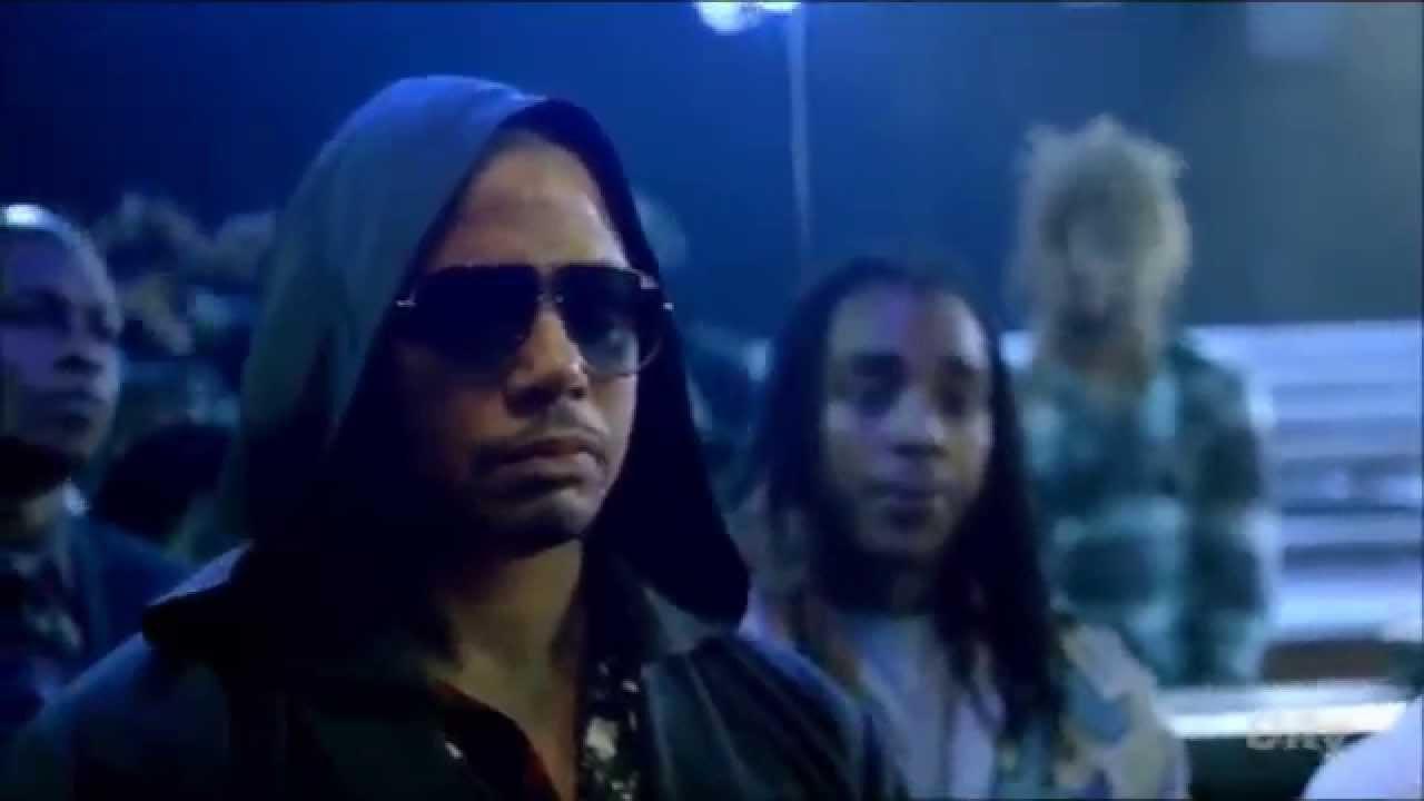 Download Hakeem vs Freda Gatz Rap Battle Empire