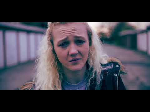 PAPER WINGS (Music Video)