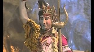 Bolo Om Namah Shivay  Shiv Bhajan By Narendra Chanchal [Video Song] I Bolo Om Namah Shivay