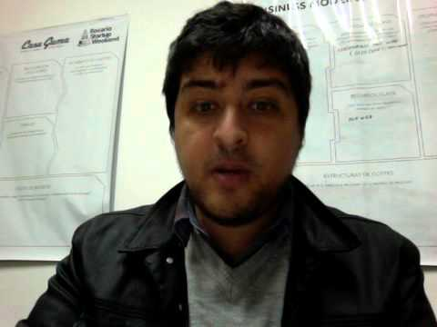 [Coding Trainer] Video 6 (es): Futuro