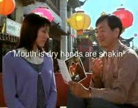 Mr deeds rhyme youtube m4hsunfo