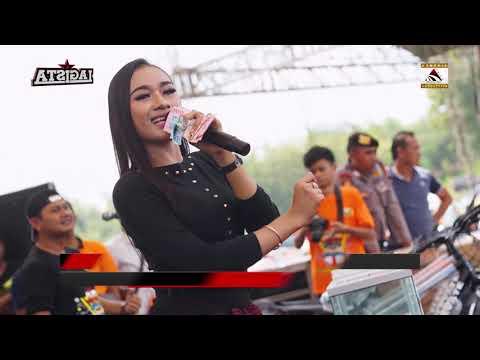 Bohoso Moto - Gita Selviana Lagista Live Tunjungan Blora Jawa tengah