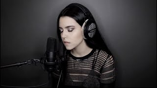 Hayley Williams - Simmer (Violet Orlandi cover)