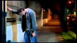 De Saloon - Me vuelves a herir  ( Que pena tu vida ) [HD]