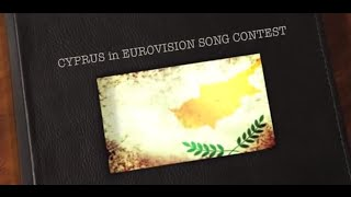 Cyprus in Eurovision Song Contest 1981-2013