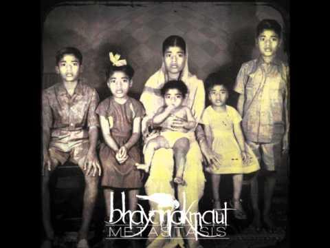Bhayanak Maut lyrics | Musixmatch