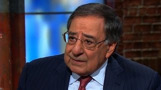 Video Panetta:Trump's foreign policy positions are 'c... download MP3, 3GP, MP4, WEBM, AVI, FLV Oktober 2018
