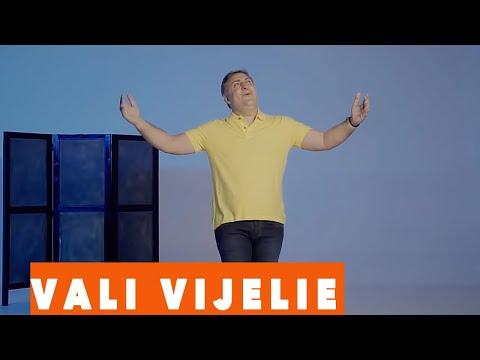 VALI VIJELIE - Daca fericirea (video oficial 2018)