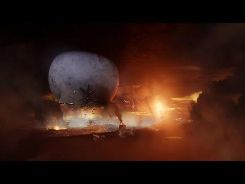 "Download Youtube: 《命运2》——""《命运2》究竟是什么呢?""正式预告片 [CH]"