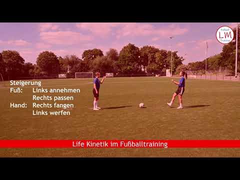 3-partnerübungen-zur-life-kinetik-im-fußballtraining