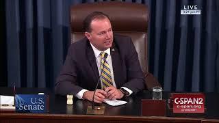 Hatch's Historic Music Modernization Act Passes Senate by Unanimous Consent