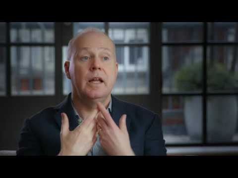 Fantastic Beasts and Where To Find Them: David Yates Behind the Scenes Movie Interview Mp3