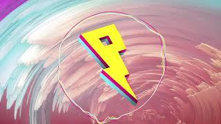 Download Imagine Dragons - Zero