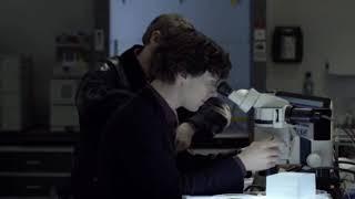Sherlock Holmes  (Çıkarım Yapma Sanatı)
