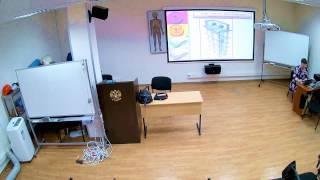 Обучение специалистов по эксплуатации лифтового оборудования
