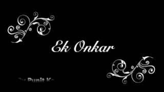 ek onkar   rang de basanti cover by voiceofpunitkaur