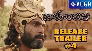 baahubali-movie-release-trailer-4-prabhas-rana-anushka-tamannaah