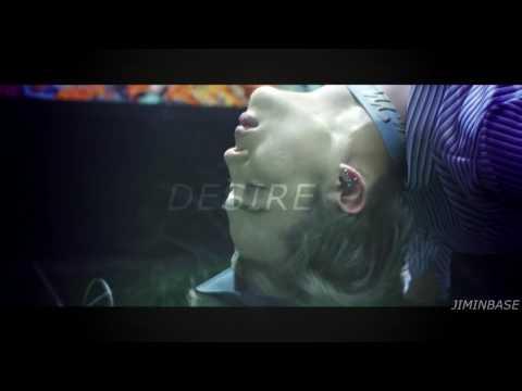 [FMV] 7 Deadly Sins Series Jimin LUST Mp3