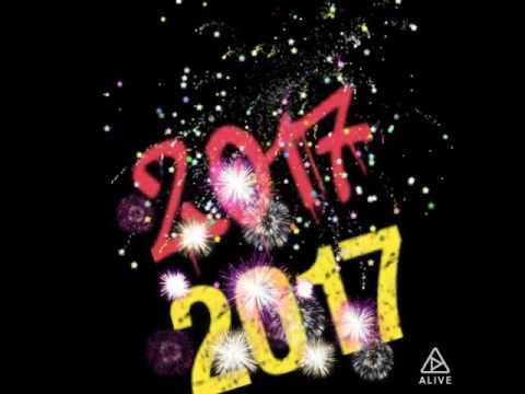New Year Wish Audio Killer