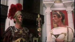 Life of Brian - pontius pilate