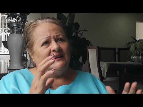 Así Fue El Robo A La Mamá Del Concejal Roberto Rodríguez Zamudio