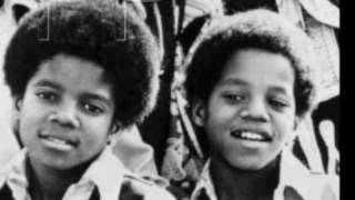 Watch Jackson 5 Thats How Love Is video