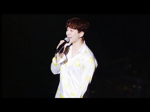 2PM - 오늘부터 1일 (The First Date) @ 6Nights