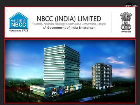 NBCC - Multibagger @ 190 (Good investor should have this Share)