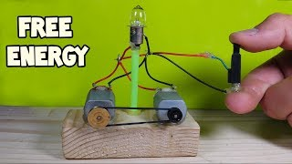 Download Video Free Energy Light Bulbs - Using Piezo Igniter MP3 3GP MP4