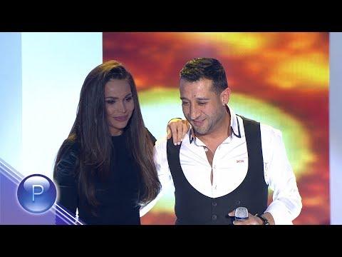 ILIAN & ALISIA - ZA POSLEDNO / Илиян и Алисия - За последно, live 2017