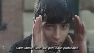 Trailer de Occidente es occidente (West is West) subtitulado en español (HD)