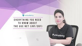 UGC NET - Everything You Need to Know About the Exam - JRF, SRF, Eligibility, Salary, Job, PSUs