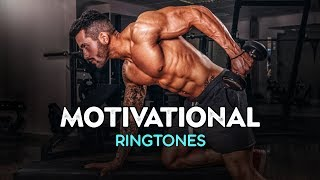 top-5-best-motivational-ringtones-2019-popular-inspiring-gym-workout-ringtones-download-now