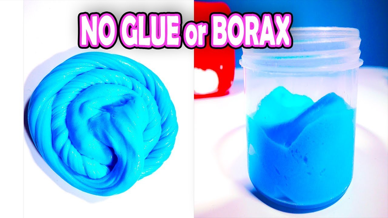 How to Make Slime Slime is always popular with the kids and the reason is simple because its loads of fun! It is also cheap and easy to make at home with the