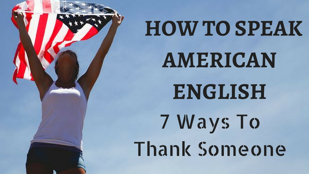 how to say thank you in old english